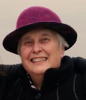 Barb Grehan