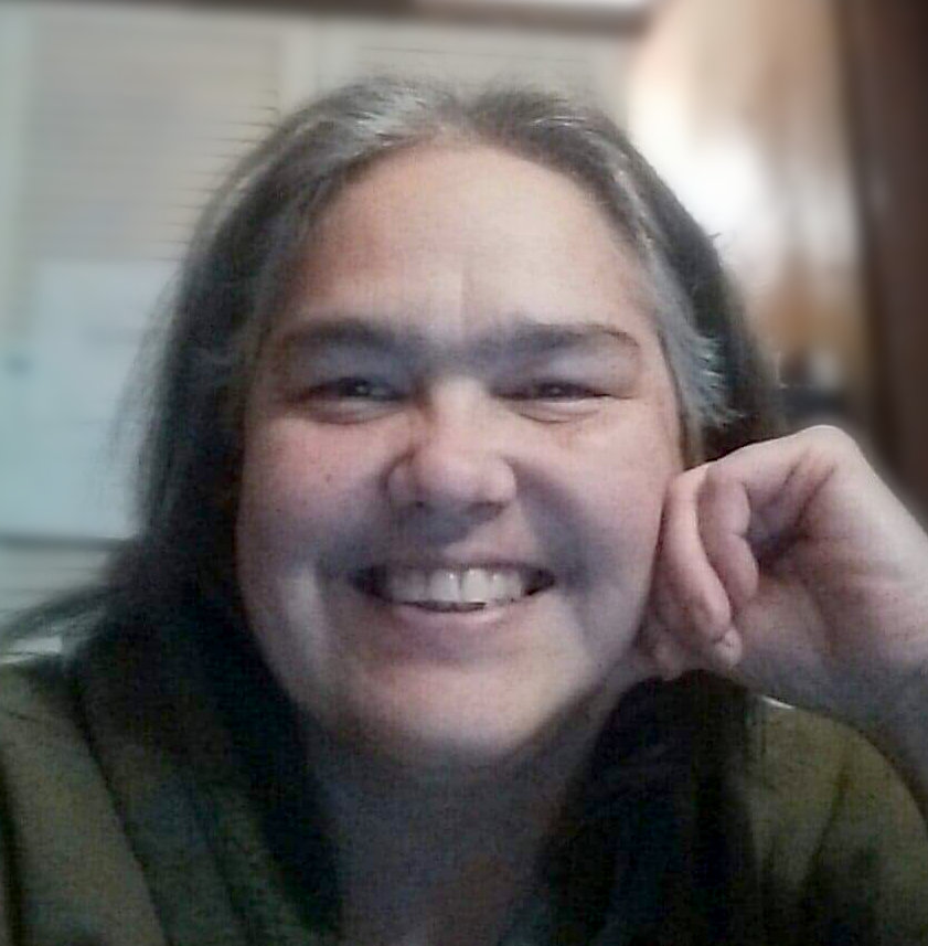 Lisa Gauvreau